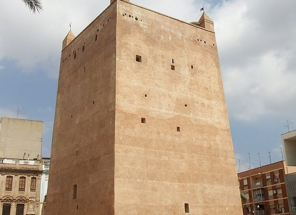 Torrent (Valencia)/informaValencia.com