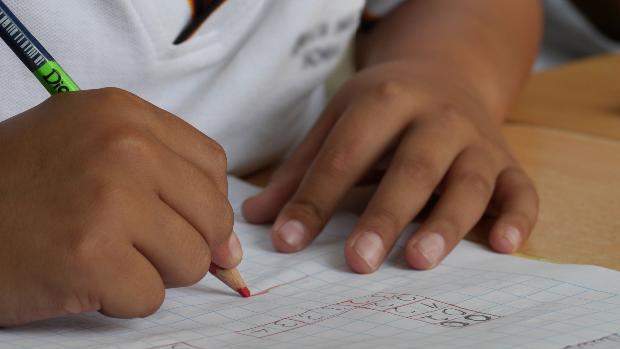 La metodología del aula invertida y la gamificación-informaValencia.com