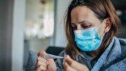 Sanidad confirma que 20 personas han fallecido desde el sábado por coronavirus en la Comunidad/informaValencia.com