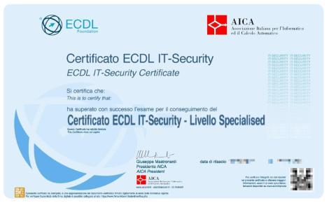 ECDL-Spacialised-Certificato-IT-Security-Certificazione-Informatica-Riconosciuta-MIUR-bando-concorso