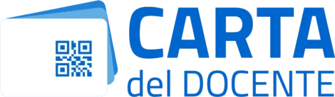 Carta del Docente Bonus 500 Euro