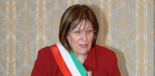 Virginia Mariotti