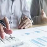 Adesione alla rottamazione ter: quali conseguenze in bilancio?