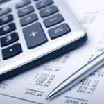 Dichiarazione dei redditi 2021: scadenza saldo e acconto IRPEF, IRES, IRAP e rateizzazione