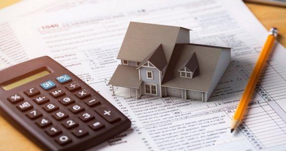 Detrazione affitto 2020: obbligo pagamento tracciabile o contanti? Facciamo chiarezza