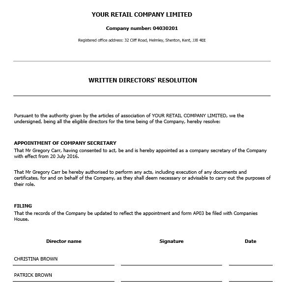 Inform Direct product update - September 2016 - Inform Direct