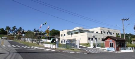 Foto: divulgação PMB
