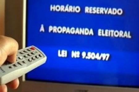 Foto: www.diariodolitoral.com.br