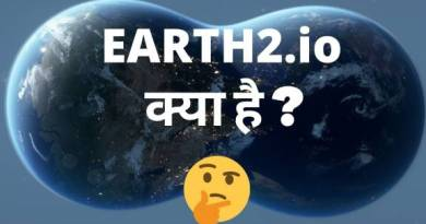 EARTH2 kya hai - earth2.io kya in hindi (1)