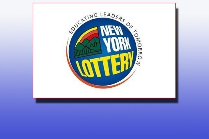 Lottery_-5989564400467425729