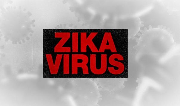 zika-118809342
