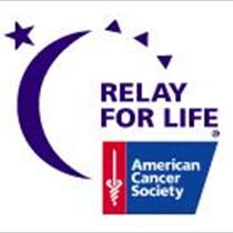 relay for life_5865826638556056639