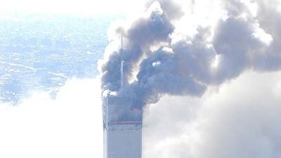 9-11-aerial--World-Trade-Center-jpg_20160815221225-159532