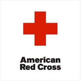 american red cross_-2035566073521748269