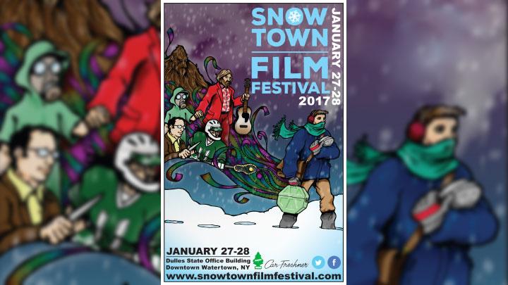 2017-snowtown-film-fest-posterFINAL_story_1483635935135.jpg