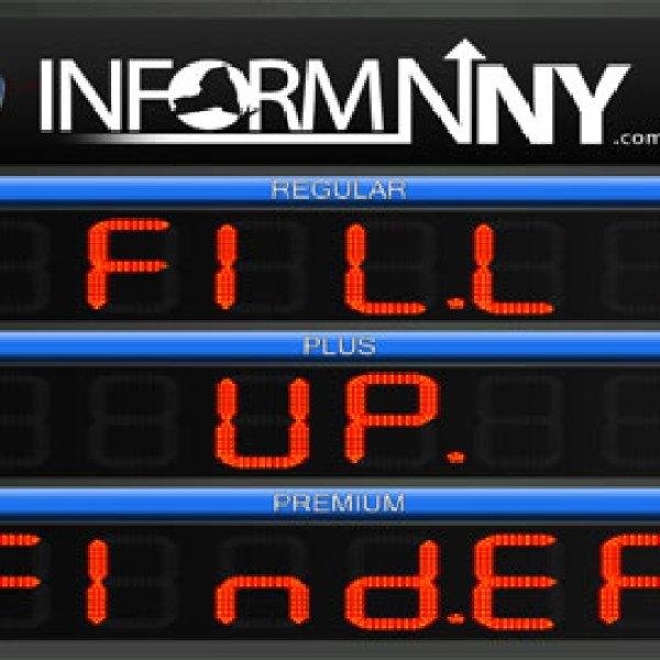 FillUpFinderLogo_Generic_DM_1471879686265.jpg