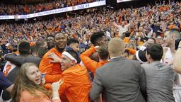 Duke Syracuse Basketball_1487854833709