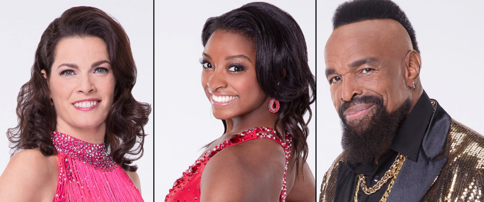 ABC-Nancy-Kerrigan-Simone-Biles-Mr-T-DWTS1-ml-170228_12x5_1600_1488380082825.jpg