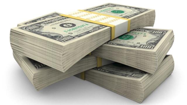 dollar bills, money_2696307426994126-159532