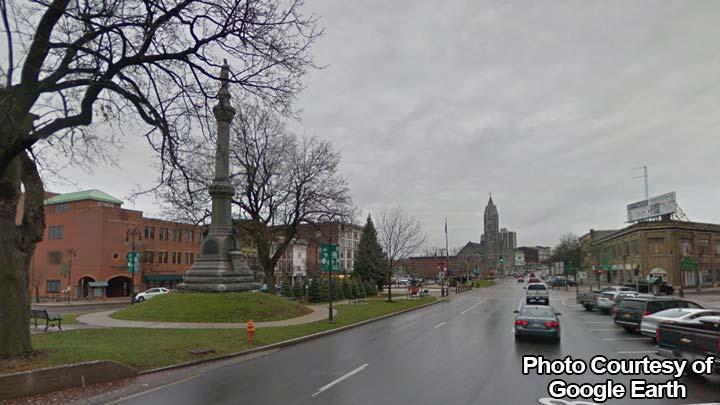 DowntownWatertown_1462539396004.jpg
