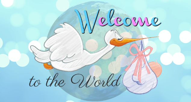 WELCOME TO THE WORLD DON'T MISS 634 x 340_1554132935130.jpg.jpg