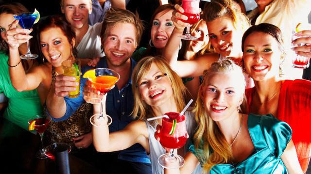 drinking alcohol at party_2698393002508030-159532