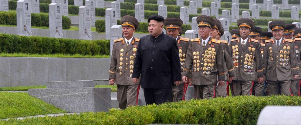 kim-jong-un-north-korea-gty-ps-170728_12x5_992_1501263246304.jpg
