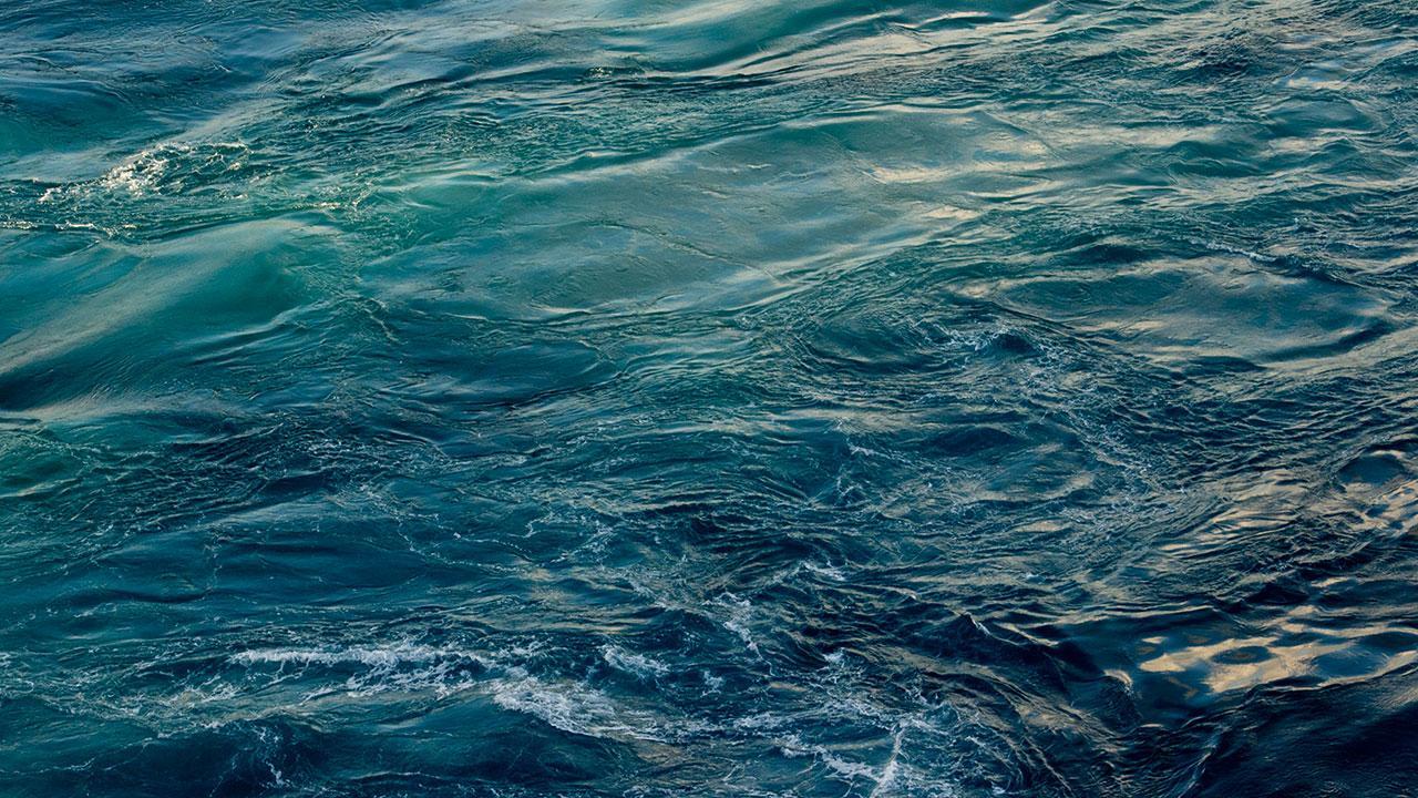Water_1503669295807.jpg