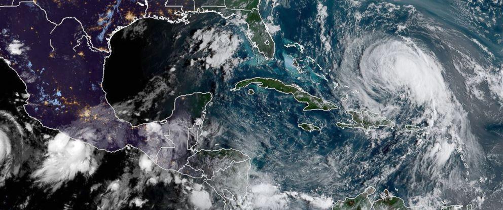 hurricane-jose-satellite-02-gty-jef-170915_12x5_992_1505487446080.jpg