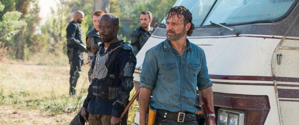 the-walking-dead-ht-jef-170831_12x5_992_1504275783736.jpg