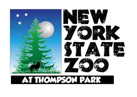 Zoo Logo-1_1534192050615.png.jpg