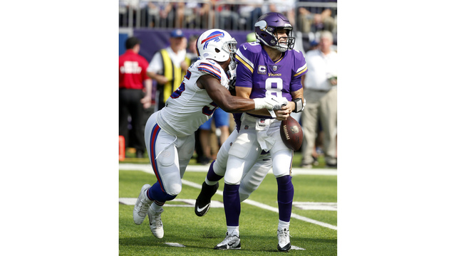 APTOPIX Bills Vikings Football_1537793154797