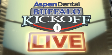 Buffalo Bills kickoff logo_1514998842436.jpg_31054459_ver1.0_1537799647882.jpg.jpg