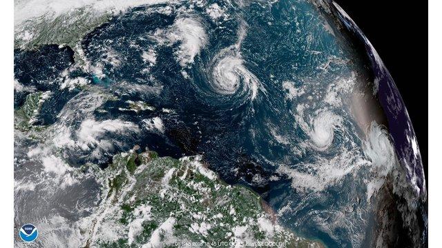 Florience Hurricane_1536515239492.jpeg_54758303_ver1.0_640_360_1536589628273.jpg.jpg