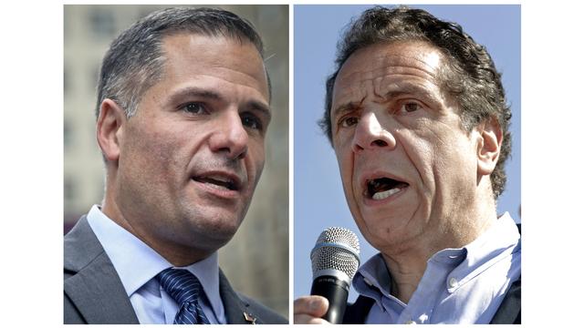 2018 Election New York Governor_1540384836473