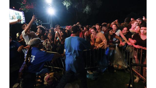 APTOPIX 2018 Global Citizens Music Festival_1538398959815