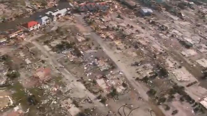 hurricane michael destroyed mexico beach_1539348472435.JPG.jpg