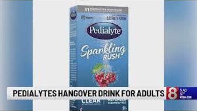 Pedialyte is now selling flavored water_1545470507405.jpg_65676785_ver1.0_640_360_1545485719104.jpg_65691320_ver1.0_640_360_1545667223136.jpg.jpg