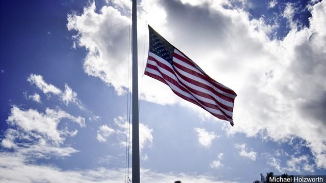 flag half staff_1545152737930.jpg_65379655_ver1.0_640_360_1545315300360.jpg.jpg