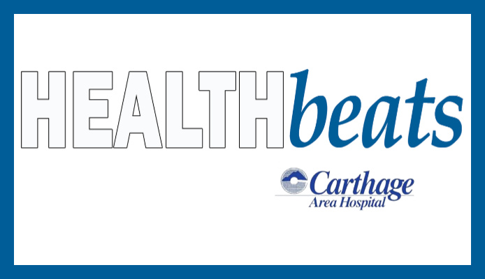 HEALTH BEATS DON'T MISS 634 x 340_1550783314698.jpg.jpg