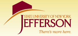 JCC Logo_1550686932092.png.jpg
