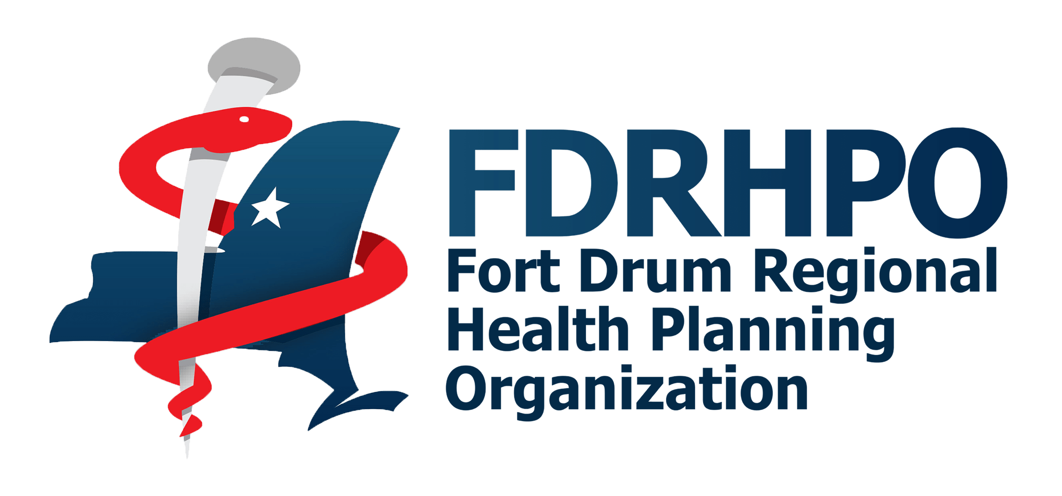 FDRHPO-logo-1_1553093731932.png