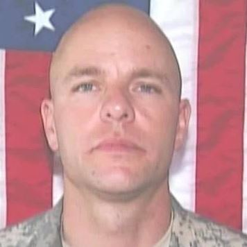 FT DRUM SOLDIER POSHUMOUSLY HONORED_1552572356351.JPG.jpg