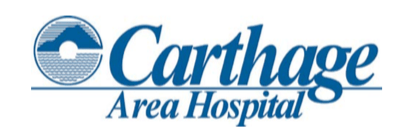 Carthage Area Hospital Logo_1555527043049.png.jpg