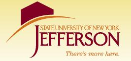 JCC Logo_1560280055612.png.jpg