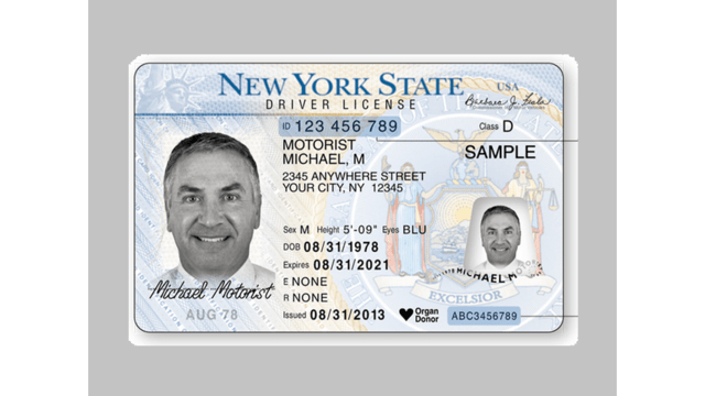 ny-drivers-license_1558466411552_88486975_ver1.0_640_360_1558468717146.png