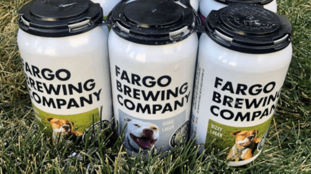 https://i1.wp.com/www.informnny.com/wp-content/uploads/sites/58/2019/11/Fargo-Brewing-Company-partners-with-4-Luv-of-Dog-Rescue.png?resize=2560%2C1440&ssl=1