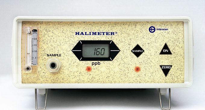 halimeter-680x365