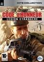 Code d'honneur - Légion étrangère