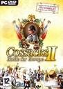 Cossacks 2